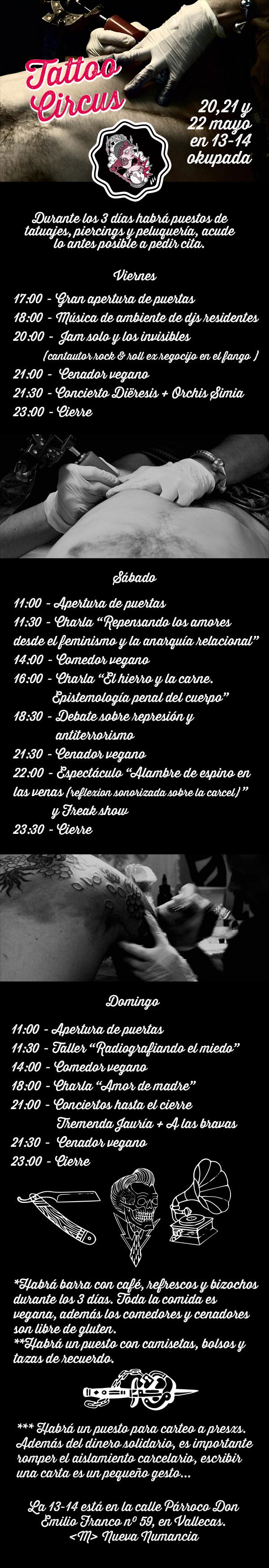 iv_tattoo_circus_horario